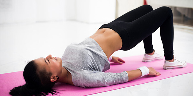 exercicios para perineo