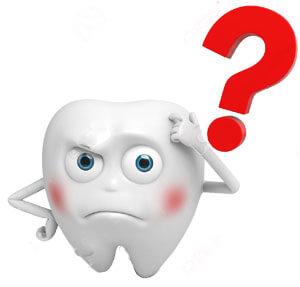 mplante dentario gratuito pelo sus 2019