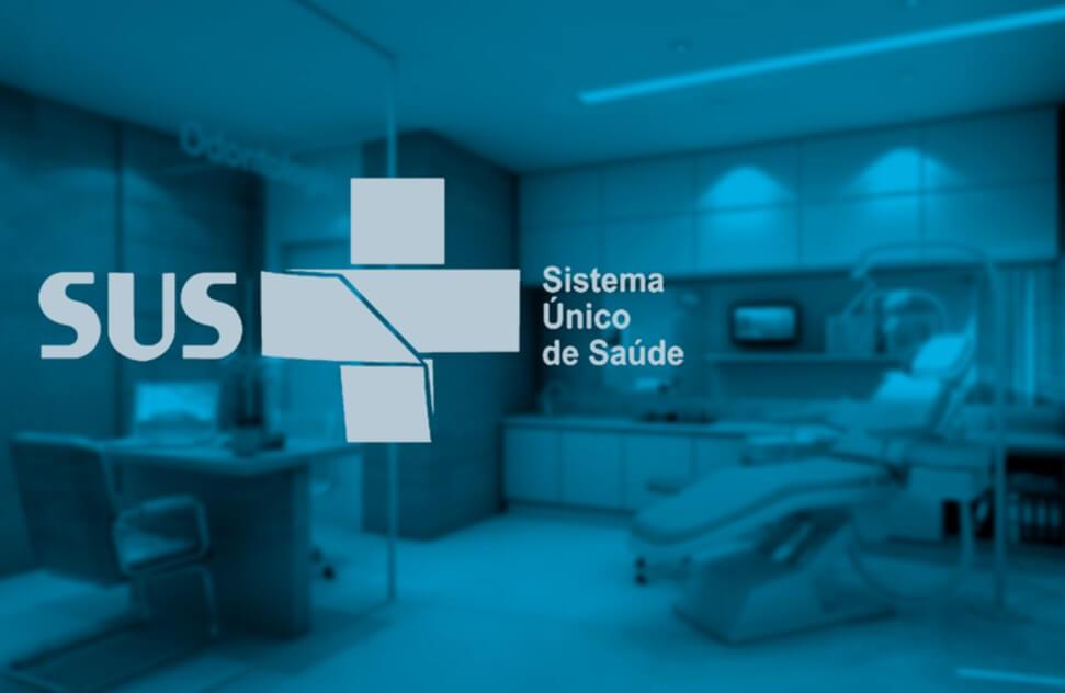 Como ter direito ao Sistema Único de Saúde SUS no Brasil