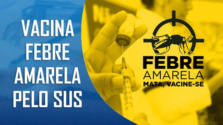 febre amarela: sintomas, vacina,,quem pode tomar, reação, !