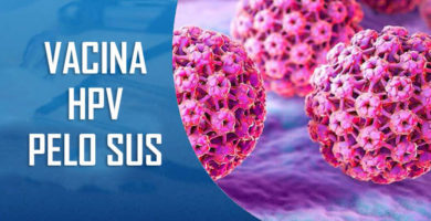 Quem tem direito a tomar vacina contra hpv pelo SUS