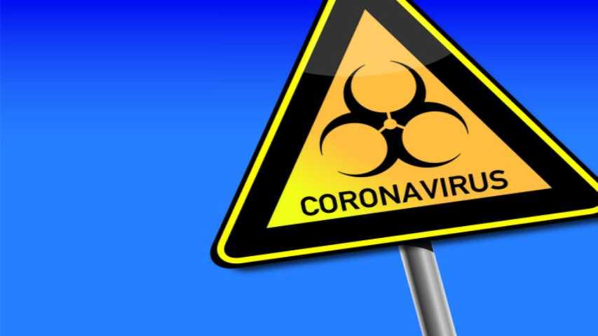 O que é Coronavírus